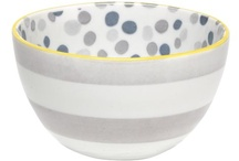 Bowls & Serving Dishes