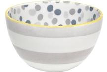nadobi,porcelan,keramika