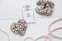 accessories / аксессуары
