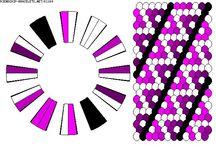 !!Bracelets!!