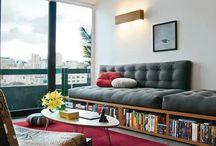DIY Möbel-Ideen