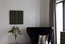 -furniture-