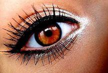 ta de beau yeux