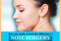 Best Rhinoplasty Nose Surgery Delhi India / Do You Want To Look Perfect With Your Perfect Nose? If you are interested in a Rhinoplasty (Nose Surgery), call +91 9958221983 to book a FREE consultation. #NoseSurgery #NoseReshaping #Rhinoplasty #NoseJob #Men #Women #Delhi #India