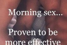 Cytaty związane z seksem