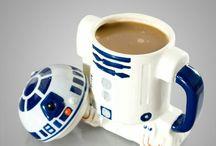 S T A R   W A R S / Star Wars!!!! Aka the best movie In the galaxy ⭐️