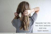 hair/styles