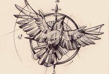 coool drawings