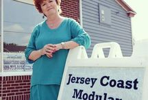 Jersey Coast Modular Homes in the News