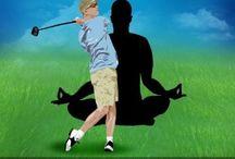 golforme