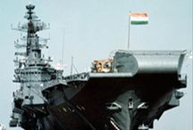 INDIAN NAVY - Online Exam Preparation