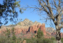 Beautiful  Arizona / Beautiful pictures from around the state, Great places to visit.