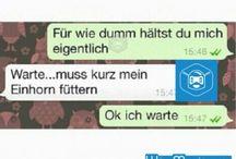 whatsapp fails