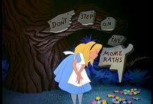 Alice / ❤
