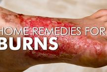 Home Remedies / Share Your Pin Home remedies for weight loss, hair fall, hair