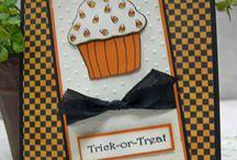TPD Cupcake Celebration