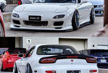 jap cars