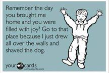 Funny Ha Ha