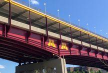 University of Minnesota Photos - LocalMN
