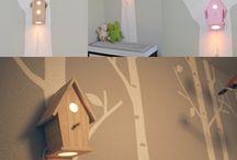 Carlas værelse