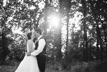 Mae Rain Photo Wedding Photography