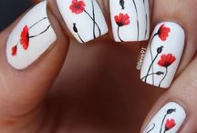 Ongles Blancs