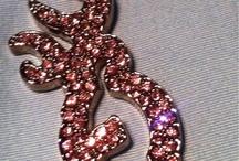 Jewelry / by Barbara Williams
