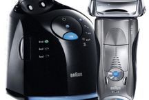braun series 7 790