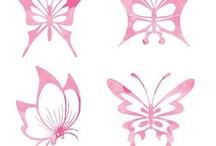 Print pattern ideas, motifs
