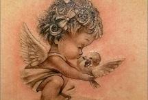 kraaasne tattooooo :)