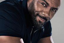 Beard Watch