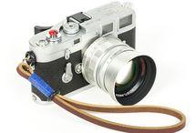 Cameras ... / cameras, accessories, etc.
