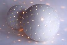 LUNA Snowballs