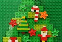 DIY: lego