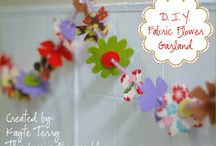 DIY Crafts / by Leah Christiana