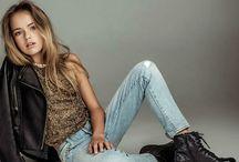 Kristina Pimenova Photography
