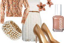 My Style / by Ayurami Rodriguez