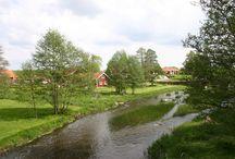 resville szwecja