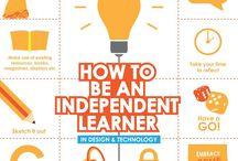 MLP / Modern Learning Pedagogy