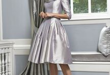 """Portofino Collection 2016 / """"A love letter to the most glamorous styles...""""- Ian Stuart"""