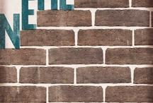 Historical Books 8) Nehemiah