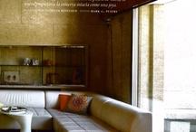 QUADRA, design Studio Cerri & Associati