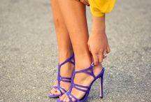 i love shoes & bag
