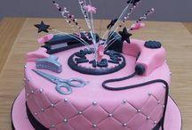 torta Angela