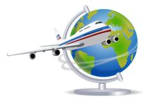 world wide flights / If you interested in Travel so Book online cheap flights with globehunters and consults to our travel agents.