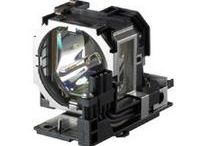CANON / Projector lamp expert Pty Ltd specializes in providing premium quality Canon projector bulbs in Australia.
