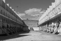 Cities - Porto / see more projects on divisare.com/porto