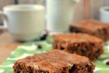 νηστίσιμα - recipes without meat eggs and butter / Συνταγές για νηστίσιμα φαγητά και γλυκά