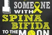 Spina Bifida / I hope you find the Information on Spina Bifida helpful.