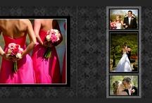 For my Photobooks